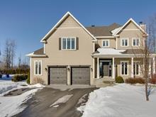 House for sale in Coteau-du-Lac, Montérégie, 44, Rue des Sittelles, 20489637 - Centris