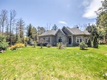 House for sale in Cantley, Outaouais, 41, Rue de l'Oasis-des-Carrières, 21890150 - Centris