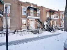 Duplex for sale in Rosemont/La Petite-Patrie (Montréal), Montréal (Island), 5524 - 5526, 12e Avenue, 24919446 - Centris