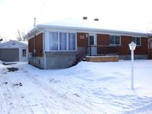 House for sale in Saint-Jean-sur-Richelieu, Montérégie, 63, Avenue  Lorrain, 15774329 - Centris