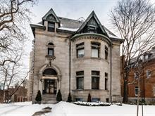 House for rent in Ville-Marie (Montréal), Montréal (Island), 1564, Avenue du Docteur-Penfield, 23038387 - Centris