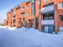 Condo for sale in Gatineau (Gatineau), Outaouais, 228, Rue de Morency, apt. 301, 26189935 - Centris