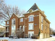 Condo for sale in La Prairie, Montérégie, 45, Rue du Beau-Fort, 21044128 - Centris