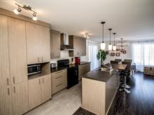 Condo for sale in Saint-Constant, Montérégie, 315, Rue  Sainte-Catherine, apt. 204, 10200133 - Centris