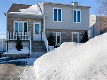 Maison à vendre à Terrebonne (Terrebonne), Lanaudière, 4509 - 4509A, Rue  Alexandre, 12397410 - Centris