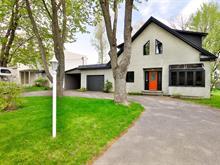 Maison à vendre à Saint-Jean-sur-Richelieu, Montérégie, 1636, Rue  Dupuis, 9941568 - Centris