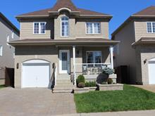 Maison à vendre à Fabreville (Laval), Laval, 725, Rue  Steven, 14708819 - Centris