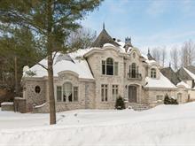 Maison à vendre à Terrebonne (Terrebonne), Lanaudière, 38 - 40, Rue du Faîte-Boisé, 13084161 - Centris