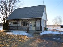 House for sale in Saint-Bernard-de-Michaudville, Montérégie, 369, 5e Rang, 22116555 - Centris