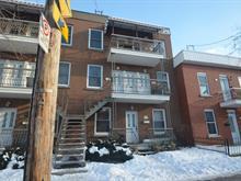 Income properties for sale in Rosemont/La Petite-Patrie (Montréal), Montréal (Island), 6727 - 6733A, Rue de Saint-Vallier, 27911221 - Centris