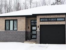 Maison à vendre à Victoriaville, Centre-du-Québec, 253, Rue des Roses, 9976342 - Centris