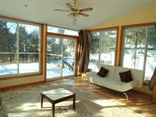 Maison à vendre à Beaconsfield, Montréal (Île), 24, Avenue  St. Louis, 16308538 - Centris