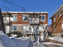 Triplex à vendre à Rosemont/La Petite-Patrie (Montréal), Montréal (Île), 5315 - 5319, Rue  Saint-Zotique Est, 11456923 - Centris