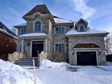 Maison à vendre à Blainville, Laurentides, 13, Rue des Iris, 26751364 - Centris