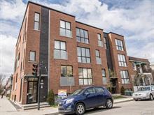 Condo / Appartement à louer à Ahuntsic-Cartierville (Montréal), Montréal (Île), 541, Rue  Chabanel Est, 27859127 - Centris