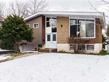 Maison à vendre à Pierrefonds-Roxboro (Montréal), Montréal (Île), 12486, Rue  Chaumont, 22456310 - Centris