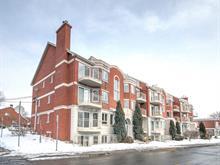 Condo for sale in Lachine (Montréal), Montréal (Island), 740, boulevard  Saint-Joseph, apt. 7, 22763408 - Centris