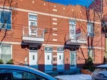 Duplex à vendre à Ville-Marie (Montréal), Montréal (Île), 1913 - 1915, Rue  Dufresne, 23905303 - Centris