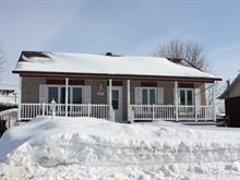 House for sale in Masson-Angers (Gatineau), Outaouais, 107, Rue d'Albion, 9363423 - Centris