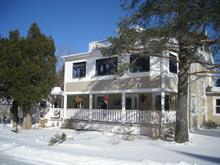 House for sale in Scotstown, Estrie, 17, Rue  Union, 24053661 - Centris