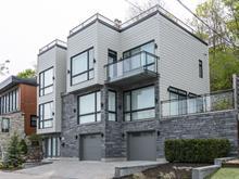 Maison à vendre à Saint-Vincent-de-Paul (Laval), Laval, 117, Avenue  Bellevue, 22881689 - Centris