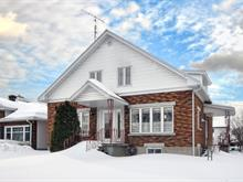 House for sale in Berthierville, Lanaudière, 331, Rue  De Bienville, 13813434 - Centris