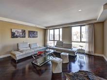 Condo / Appartement à louer à Ville-Marie (Montréal), Montréal (Île), 1700, boulevard  René-Lévesque Ouest, app. 1403, 11613344 - Centris