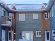 House for sale in Paspébiac, Gaspésie/Îles-de-la-Madeleine, 298, boulevard  Gérard-D.-Levesque Ouest, apt. 4, 25277841 - Centris