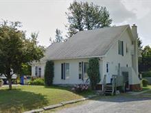 Income properties for sale in Chicoutimi (Saguenay), Saguenay/Lac-Saint-Jean, 350 - 350B, Rue  J.-R.-Théberge, 13151476 - Centris