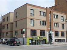Commercial unit for rent in Côte-des-Neiges/Notre-Dame-de-Grâce (Montréal), Montréal (Island), 5281 - 5289, boulevard  Décarie, suite 301, 25247325 - Centris