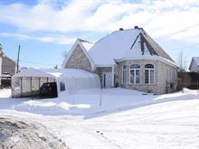 House for sale in Lachenaie (Terrebonne), Lanaudière, 108, Rue de Saint-Émilion, 27039490 - Centris