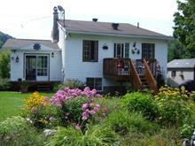 Maison à vendre à Denholm, Outaouais, 151, Rue  Marleau, 10614988 - Centris
