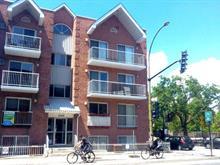 Loft/Studio for sale in Le Plateau-Mont-Royal (Montréal), Montréal (Island), 2145, Rue  Rachel Est, apt. 204, 19853204 - Centris