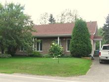 Maison à vendre à L'Anse-Saint-Jean, Saguenay/Lac-Saint-Jean, 85, Rue  Saint-Jean-Baptiste, 25580284 - Centris
