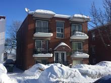 Income properties for sale in La Cité-Limoilou (Québec), Capitale-Nationale, 2350, Avenue  De La Ronde, 17736501 - Centris