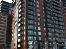 Condo for sale in Laval-des-Rapides (Laval), Laval, 1900, boulevard du Souvenir, apt. 807, 19685511 - Centris