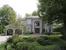 Maison à vendre à Lorraine, Laurentides, 8, Place de Saint-Dié, 9787929 - Centris