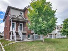 Triplex for sale in Aylmer (Gatineau), Outaouais, 415, Rue  Front, 25760533 - Centris