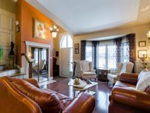 Maison à vendre à Vimont (Laval), Laval, 2141, Place de Corfou, 14763490 - Centris
