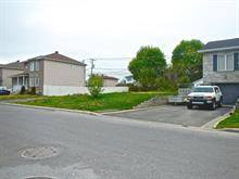 Lot for sale in Aylmer (Gatineau), Outaouais, 623, Avenue des Tilleuls, 18193128 - Centris