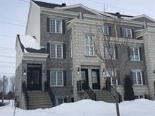 Condo à vendre à Mascouche, Lanaudière, 341, Place de Villandry, 17899225 - Centris