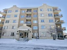 Condo à vendre à Dollard-Des Ormeaux, Montréal (Île), 4020, boulevard des Sources, app. 502, 15723595 - Centris