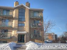 Condo à vendre à Rivière-des-Prairies/Pointe-aux-Trembles (Montréal), Montréal (Île), 12320, Rue  René-Chopin, app. 4, 9002440 - Centris