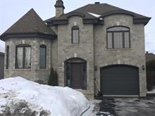 House for sale in Lachenaie (Terrebonne), Lanaudière, 106, Rue du Calvados, 22540132 - Centris