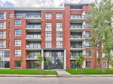 Condo à vendre à LaSalle (Montréal), Montréal (Île), 8050, Rue  Jean-Chevalier, app. 506, 9862933 - Centris