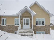 House for sale in Jonquière (Saguenay), Saguenay/Lac-Saint-Jean, 2659, Rue  Brodeur, 25048802 - Centris