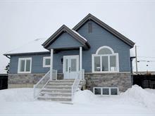 House for sale in Rivière-du-Loup, Bas-Saint-Laurent, 58, Rue des Aiguillages, 19057675 - Centris