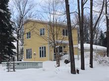 House for sale in Potton, Estrie, 75, Chemin  Bombardier, 20639724 - Centris