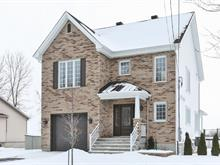 Maison à vendre à Carignan, Montérégie, 3535, Rue  Marcil, 21910062 - Centris