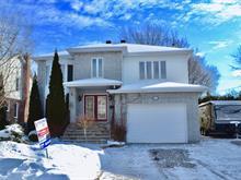 House for sale in La Prairie, Montérégie, 80, Rue  Rosaire-Circé, 24386001 - Centris
